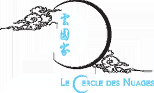 Le Cercle des Nuages
